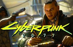 Игра Cyberpunk 2077 не будет выпущена на Nintendo Switch