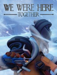 We Were Here Together (2019) (RePack от Pioneer) PC