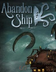 Abandon Ship (2019) (RePack от xatab) PC