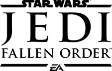 Star Wars Jedi: Fallen Order - Deluxe Edition (2019) (RePack от xatab) PC