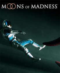 Moons of Madness (2019) (RePack от FitGirl) PC