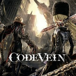 Code Vein: Deluxe Edition (2019) (RePack от R.G. Механики) PC