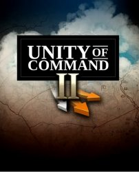Unity of Command II (2019/Лицензия) PC