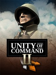 Unity of Command II (2019) (RePack от FitGirl) PC