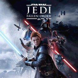 Star Wars Jedi: Fallen Order (2019/Лицензия) PC