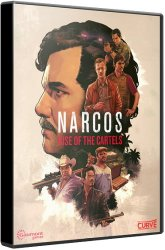 Narcos: Rise of the Cartels (2019) (RePack от xatab) PC