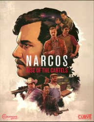 Narcos: Rise of the Cartels (2019) (RePack от FitGirl) PC