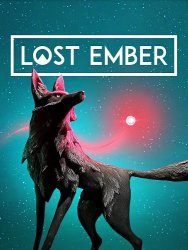 Lost Ember (2019) (RePack от SpaceX) PC
