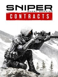 Sniper Ghost Warrior Contracts (2019) (Steam-Rip от =nemos=) PC