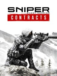 Sniper Ghost Warrior Contracts (2019) (RePack от FitGirl) PC