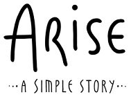Arise: A Simple Story (2019) (RePack от xatab) PC