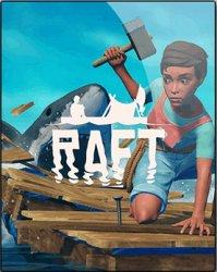 Raft (2018) (RePack от Pioneer) PC