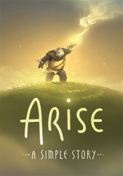 Arise: A Simple Story (2019) (RePack от FitGirl) PC