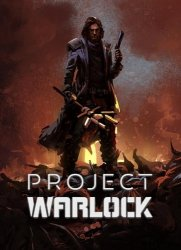 Project Warlock (2018/Лицензия) PC