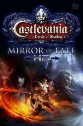 Castlevania: Lords of Shadow - Mirror of Fate HD (2014) (RePack от FitGirl) PC