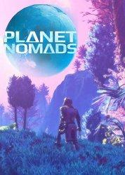Planet Nomads (2019/Лицензия) PC