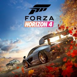 Forza Horizon 4: Ultimate Edition (2018) (RePack от xatab) PC
