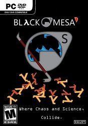 Black Mesa: Definitive Edition (2020) (RePack от xatab) PC