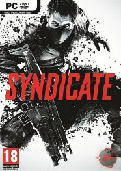 Syndicate (2012/Лицензия) PC
