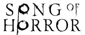 Song of Horror: Episode 1-4 (2019/Лицензия) PC