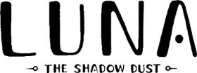 LUNA The Shadow Dust (2020/Лицензия) PC