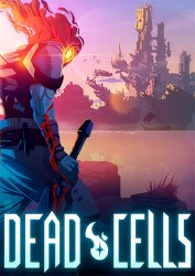 Dead Cells (2018) (RePack от FitGirl) PC