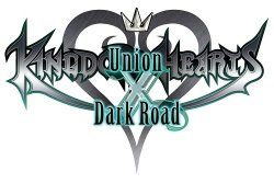 Новинка Kingdom Hearts: Dark Road станет частью Union X