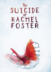 The Suicide of Rachel Foster (2020) (RePack от FitGirl) PC