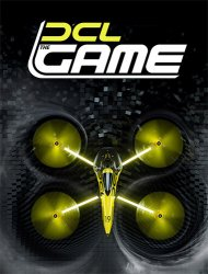 DCL - The Game (2020) (RePack от FitGirl) PC