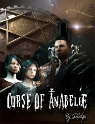 Curse of Anabelle (2020) (RePack от FitGirl) PC