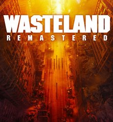 Wasteland Remastered (2020) (RePack от SpaceX) PC