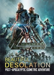 Beautiful Desolation (2020) (RePack от FitGirl) PC