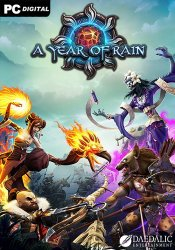 A Year Of Rain (2020) (RePack от R.G. Freedom) PC