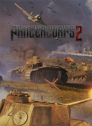 Panzer Corps 2 (2020) (RePack от FitGirl) PC