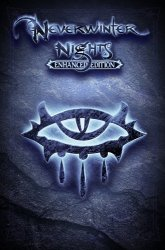 Neverwinter Nights: Enhanced Edition - Digital Deluxe Edition (2018) (RePack от xatab) PC