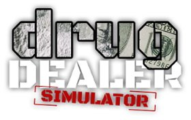 Drug Dealer Simulator (2020) (RePack от xatab) PC