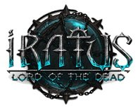 Iratus: Lord of the Dead (2020) (RePack от xatab) PC