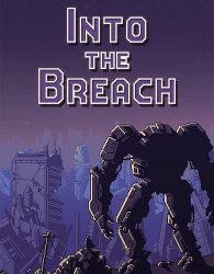 Into the Breach (2018/Лицензия) PC