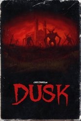 Dusk - Intruder Edition (2018/RePack) PC