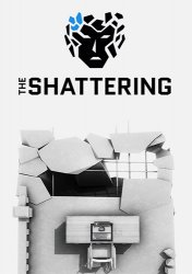 The Shattering (2020) (RePack от FitGirl) PC