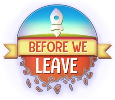 Before We Leave (2020) (RePack от xatab) PC