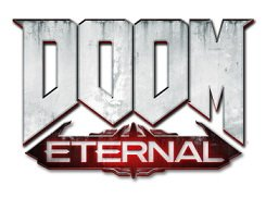 DOOM Eternal (2020) (RePack от R.G. Механики) PC