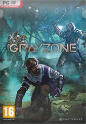 Gray Zone (2020) (RePack от SpaceX) PC