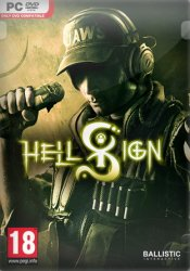 HellSign (2018) (RePack от SpaceX) PC