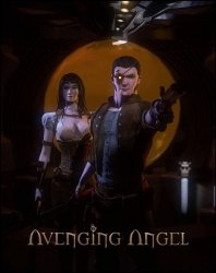 Avenging Angel (2018/Лицензия) PC