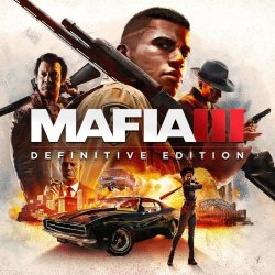 Mafia III: Definitive Edition (2020) (RePack от xatab) PC