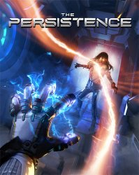 The Persistence (2020) (RePack от FitGirl) PC