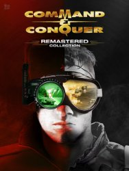 Command & Conquer: Remastered Collection (2020) (RePack от FitGirl) PC