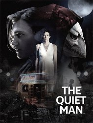 The Quiet Man (2018) (RePack от FitGirl) PC