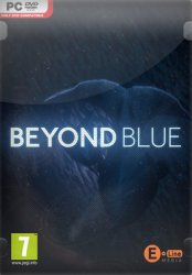 Beyond Blue (2020) (RePack от SpaceX) PC
